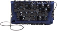 Lanvin Maithai Evening Clutch - Lyst