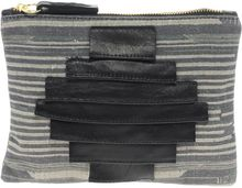 Collina Strada Rico Clutch Bag - Lyst