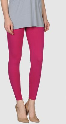 American Apparel Leggings - Lyst