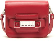Proenza Schouler Ps11 Tiny Classic Bag - Lyst