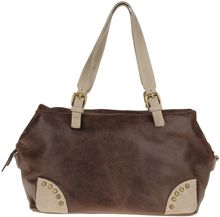 For Her Shoulder Bag - Lyst
