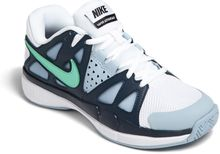Nike Air Vapor Advantage Tennis Shoe - Lyst