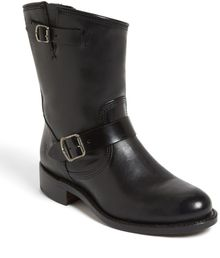 Frye Jet Engineer Boot - Lyst