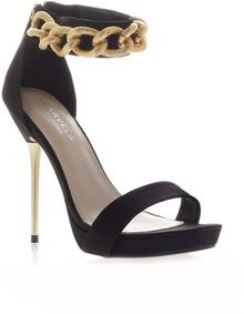 Carvela Glib Court Shoes - Lyst