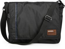 Diesel Back On Track Malay Ii Messenger Bag - Lyst