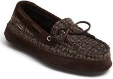 Acorn Camp Moc Slipper - Lyst