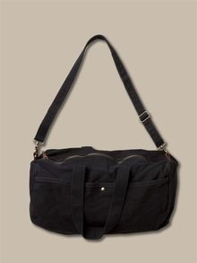 Alternative Apparel Hogan Duffle - Lyst