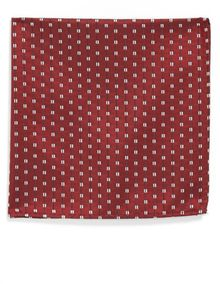 Topshop Pocket Square - Lyst