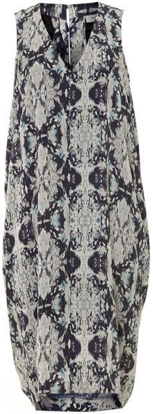 Day Birger Et Mikkelsen Night Jewel Dress - Lyst