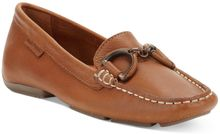 Hush Puppies® Loafer - Lyst