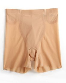 DKNY Fusion Light Shaping Boy Shorts - Lyst