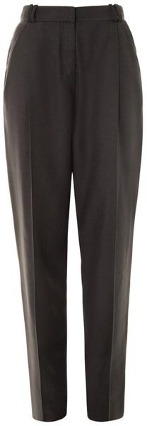Lover Highrise Tailored Trousers - Lyst