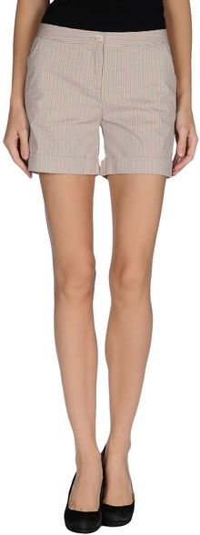 Boy by Band Of Outsiders Shorts - Lyst