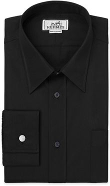 Hermes Dress shirt - Lyst