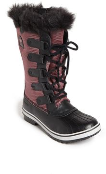 Sorel Tofino Boot - Lyst