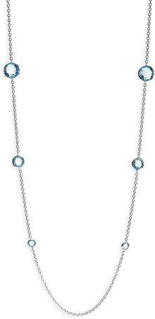 Ippolita Rock Candy Lollipop Long Necklace - Lyst