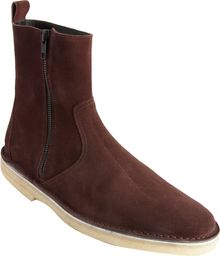 Pierre Hardy Ey21 Side Gusset Boot - Lyst