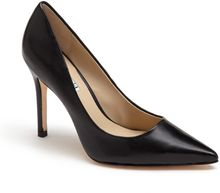 Charles By Charles David Charles David Katya Leather Pump - Lyst