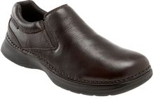 Hush Puppies® Lunar Ii Slipon - Lyst
