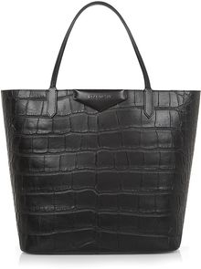 Givenchy Medium Antigona Shopper - Lyst