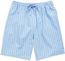 Polo Ralph Lauren Striped Sleep Shorts - Lyst