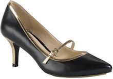 Cole Haan Chelsea Mary Jane Pump - Lyst