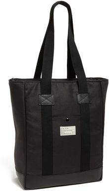 Hex Onyx Laptop Tote - Lyst