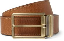 Mulberry Reversible Fullgrain Leather Belt - Lyst