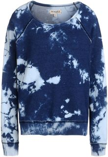 Textile Elizabeth And James Sweatshirt - Lyst
