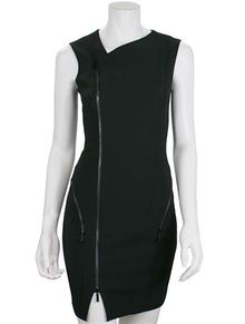 Elizabeth And James Rory Dress - Lyst
