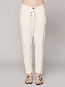 Free People Alpine Rose Pant - Lyst