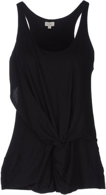 Hoss Intropia Top - Lyst