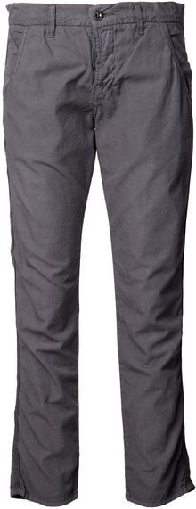 Nsf Clothing Edith Trouser - Lyst