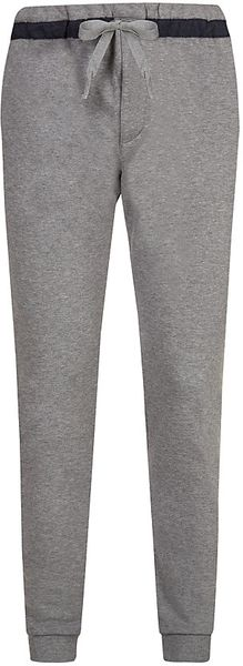 Paul Smith Cotton Sweatpants - Lyst