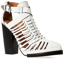 Jeffrey Campbell The Brianza Shoe - Lyst