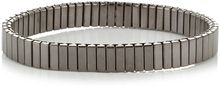 Topman Metal Stretch Bracelet - Lyst