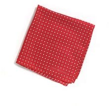 Tommy Hilfiger Classic Dot Pocket Square - Lyst