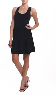 A.L.C. Stafford Dress - Lyst