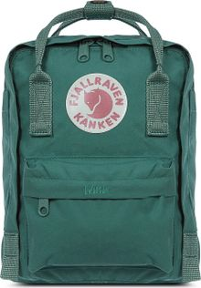 Fjallraven Mini Backpack - Lyst