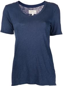 Current/Elliott Perfect Tshirt - Lyst