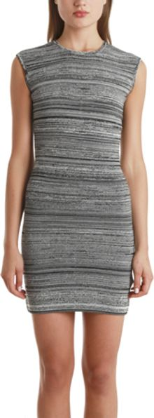 Camilla & Marc Camilla Marc Essential Knit Dress - Lyst