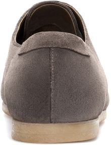 Zara Sports Shoe - Lyst