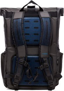 Nixon Hydro Backpack - Lyst
