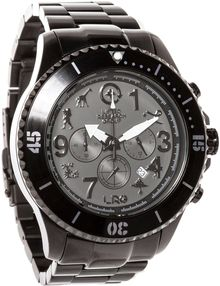 LRG The Ship Mate Watch - Lyst