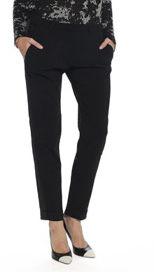 Surface To Air Dee Vee Pant - Lyst