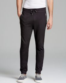 Hugo Boss Hugo Daware Active Pants - Lyst