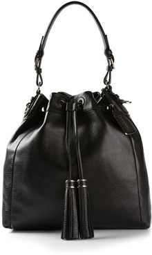 Coach Madison Pinnacle Shoulder Bag - Lyst