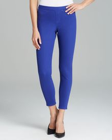 Hue Original Jean Leggings - Lyst