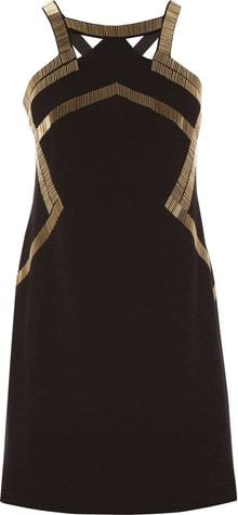 Coast Wixson Dress - Lyst