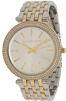 Michael Kors Collection Darci - Lyst